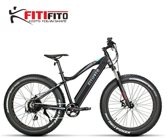 FitiFito
